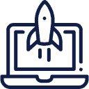 Entrepreneurship - Startup - Business Development & Sales Course - Sandeep Sisodiya - Ahmedabad - Gujarat - India