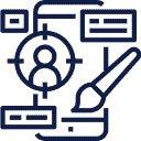 UI-UX - Startup - Business Development & Sales Course - Sandeep Sisodiya - Ahmedabad - Gujarat - India