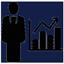 Grow Business - Startup - Business Development & Sales Course - Sandeep Sisodiya - Ahmedabad - Gujarat - India