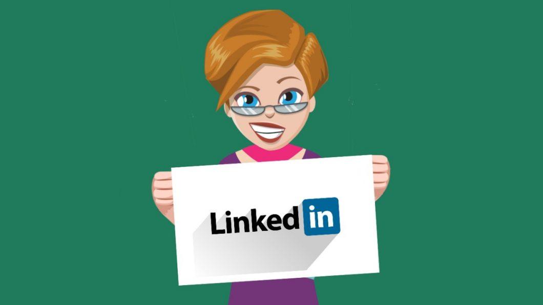 LinkedIn VS Fiverr VS Upwork